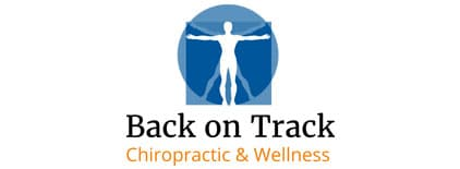 Chiropractic Burleson TX Back on Track Chiropractic & Wellness
